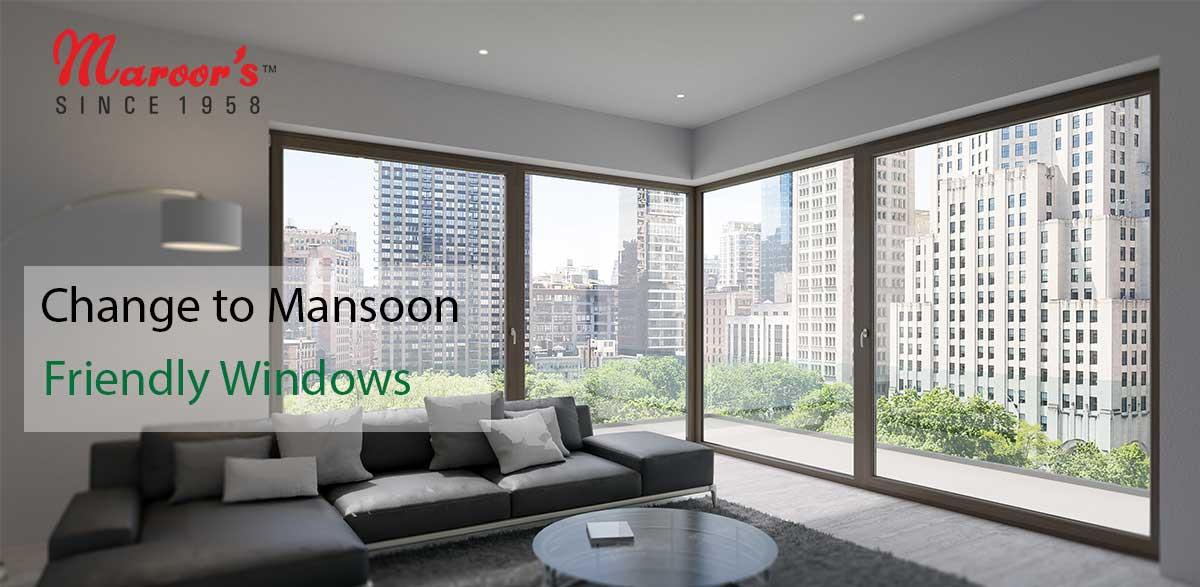 venster upvc windows